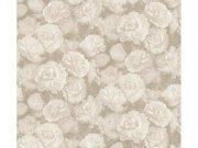 37557-3 Flis tapeta za zid Ampir, 1,06 x 10 | Ljepilo besplatno AS Création