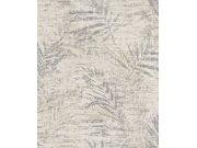 Flis tapeta s lišćem Poetry II 546613, 0,53 x 10 m | Ljepilo besplatno Rasch