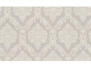 Flis tapeta ornamenti Maximum XVI 916522, 1,06 x 10 m | Ljepilo besplatno Rasch