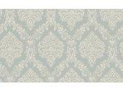 Flis tapeta ornamenti Maximum XVI 916539, 1,06 x 10 m | Ljepilo besplatno Rasch