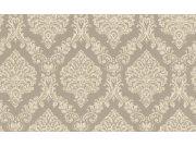 Flis tapeta ornamenti Maximum XVI 916546, 1,06 x 10 m | Ljepilo besplatno Rasch
