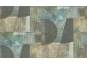 Apstraktna flis tapeta za zid Maximum XVI 916935, 1,06 x 10 m | Ljepilo besplatno Rasch