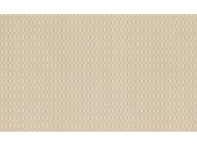Retro grafička flis tapeta Filigrano 964011, 1,06 x 10 m | Ljepilo besplatno Rasch