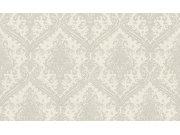Flis tapeta ornamenti Filigrano 964707, 1,06 x 10 m | Ljepilo besplatno Rasch