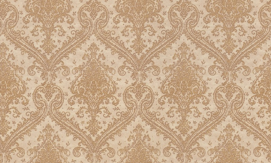 Flis tapeta ornamenti Filigrano 964752, 1,06 x 10 m | Ljepilo besplatno - Rasch