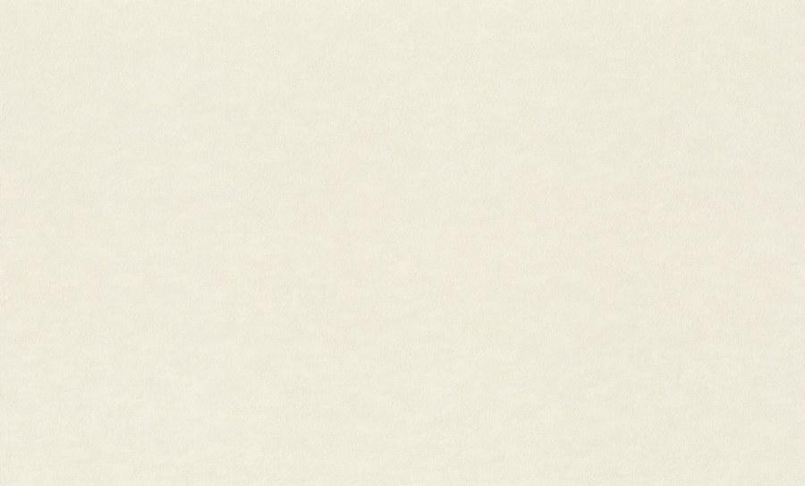 Flis tapeta za zid Filigrano 964806, 1,06 x 10 m | Ljepilo besplatno - Rasch