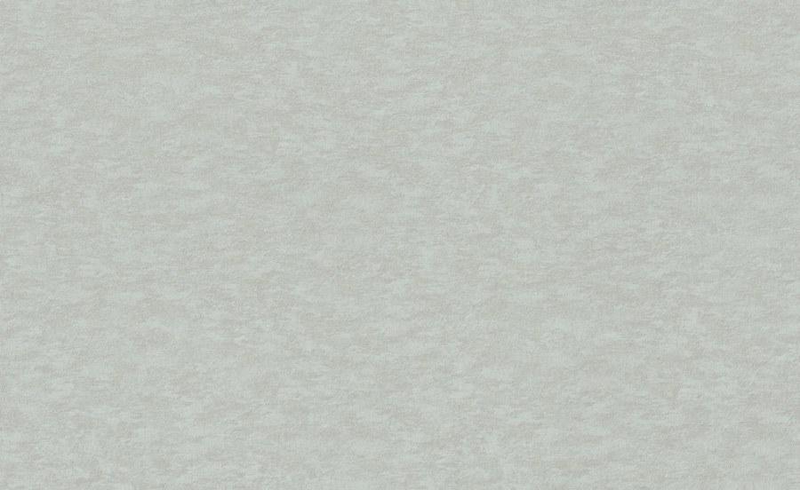 Flis tapeta za zid Filigrano 964820, 1,06 x 10 m | Ljepilo besplatno - Rasch