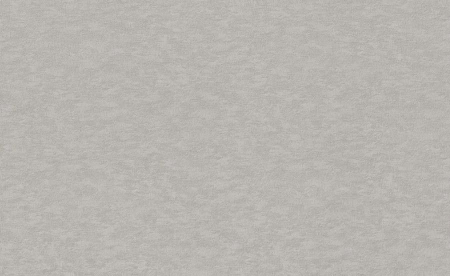 Flis tapeta za zid Filigrano 964837, 1,06 x 10 m | Ljepilo besplatno - Rasch