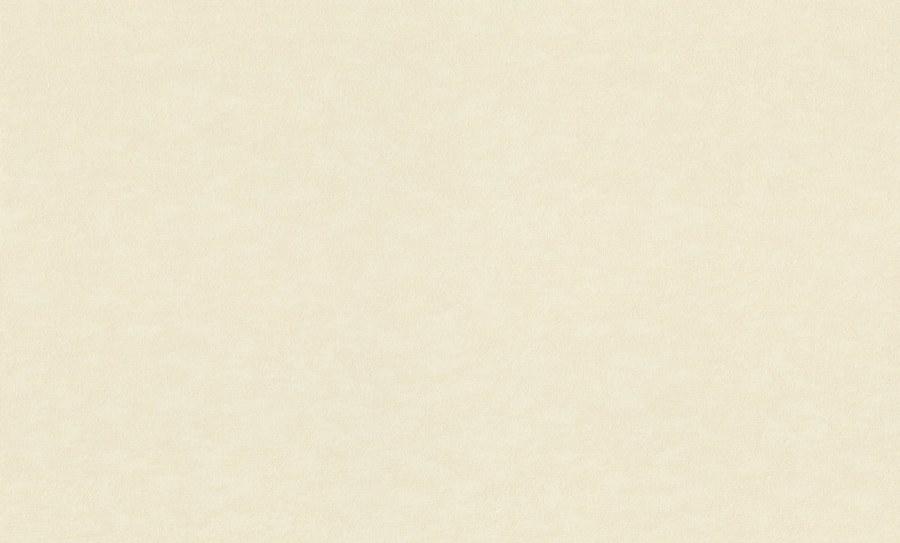 Flis tapeta za zid Filigrano 964844, 1,06 x 10 m   Ljepilo besplatno - Rasch