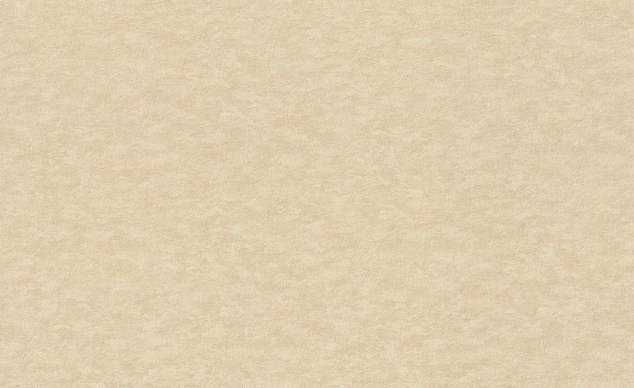 Flis tapeta za zid Filigrano 964851, 1,06 x 10 m | Ljepilo besplatno - Rasch