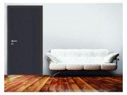 Samoljepljiva folija za vrata Wenge 99-6290 | 2,1 m x 90 cm Za vrata