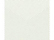 37522-2 Apstraktna zidna flis tapeta Daniel Hechter, 0,53 x 10 m | Ljepilo besplatno AS Création