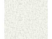 37524-2 Apstraktna zidna flis tapeta Daniel Hechter, 0,53 x 10 m | Ljepilo besplatno AS Création