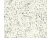 37524-3 Apstraktna zidna flis tapeta Daniel Hechter, 0,53 x 10 m | Ljepilo besplatno AS Création