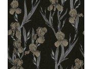 37526-1 Zidna flis tapeta Daniel Hechter, 0,53 x 10 m | Ljepilo besplatno AS Création