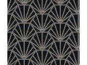 37528-1 Grafička zidna flis tapeta Daniel Hechter, 0,53 x 10 m | Ljepilo besplatno AS Création