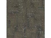 Vinilna periva tapeta grafički dizajn 5717-10, 0,53 x 10 m | Ljepilo besplatno Na skladištu