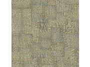Vinilna periva tapeta grafički dizajn 5717-12, 0,53 x 10 m | Ljepilo besplatno Na skladištu