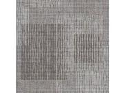 Flis periva tapeta uzorak tkanine GT3404, 0,53 x 10 m | Ljepilo besplatno Na skladištu