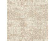 Flis periva tapeta krem betonska zid Kimono 410716 | Ljepilo besplatno Rasch