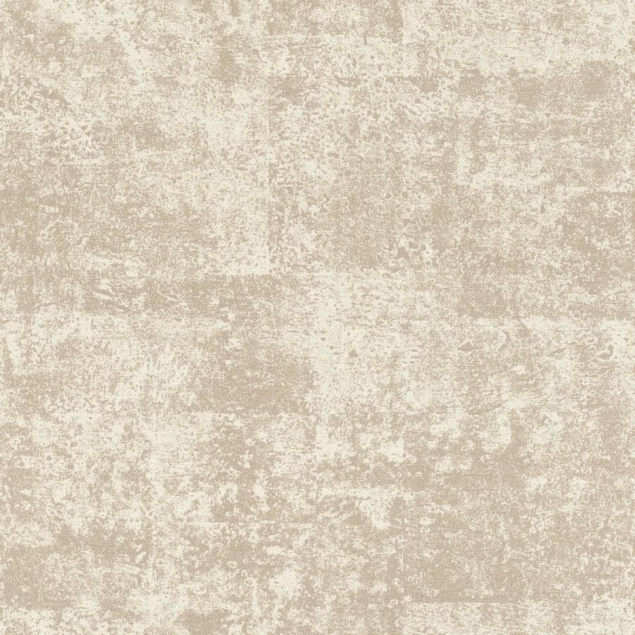 Flis periva tapeta krem betonska zid Kimono 410716 | Ljepilo besplatno - Rasch