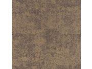 Flis periva tapeta Smeđa betonska zid Kimono 410730 | Ljepilo besplatno Rasch