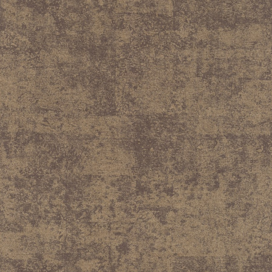 Flis periva tapeta Smeđa betonska zid Kimono 410730 | Ljepilo besplatno - Rasch