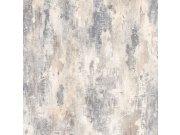 Flis tapeta stara betonska zid JF1101 | Ljepilo besplatno Na skladištu