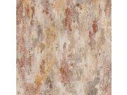 Flis tapeta stara betonska zid JF1103 | Ljepilo besplatno Na skladištu