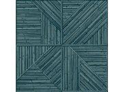 Flis tapeta bambusov uzorak JF2402 | Ljepilo besplatno Na skladištu