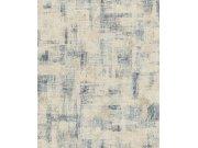Flis tapeta za zid gleterica Andy Wand 650457, 0,53 x 10 m | Ljepilo besplatno Rasch