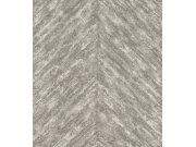 Flis tapeta Linares 617528, 0,53 x 10 m | Ljepilo besplatno Rasch