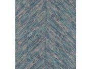 Flis tapeta Linares 617542, 0,53 x 10 m | Ljepilo besplatno Rasch