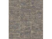 Flis tapeta Linares 617641, 0,53 x 10 m | Ljepilo besplatno Rasch