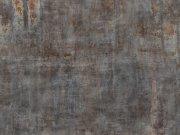Luksuzna flis foto tapeta Factory IV 429749, 4 x 3 m | Ljepilo besplatno Rasch