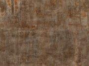 Luksuzna flis foto tapeta Factory IV 429756, 4 x 3 m | Ljepilo besplatno Rasch