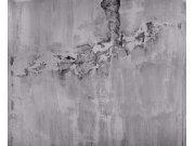 Luksuzna flis foto tapeta Factory IV 439908, 3,18 x 2,6 m | Ljepilo besplatno Rasch
