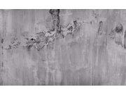 Luksuzna flis foto tapeta Factory IV 439915, 4,24 x 2,6 m | Ljepilo besplatno Rasch