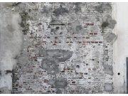 Luksuzna flis foto tapeta Factory IV 445404, 4,185 x 3 m | Ljepilo besplatno Rasch