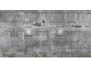 Luksuzna flis foto tapeta Factory IV 445403, 5,58 x 3 m | Ljepilo besplatno Rasch