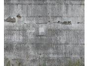 Luksuzna flis foto tapeta Factory IV 445510, 3,72 x 3 m | Ljepilo besplatno Rasch