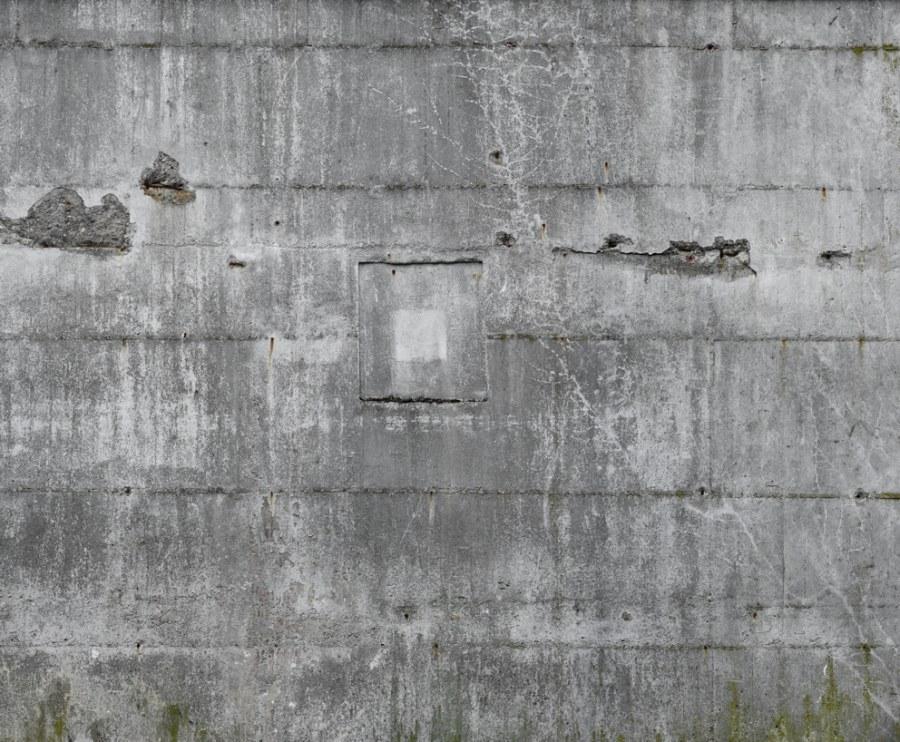 Luksuzna flis foto tapeta Factory IV 445510, 3,72 x 3 m | Ljepilo besplatno - Rasch