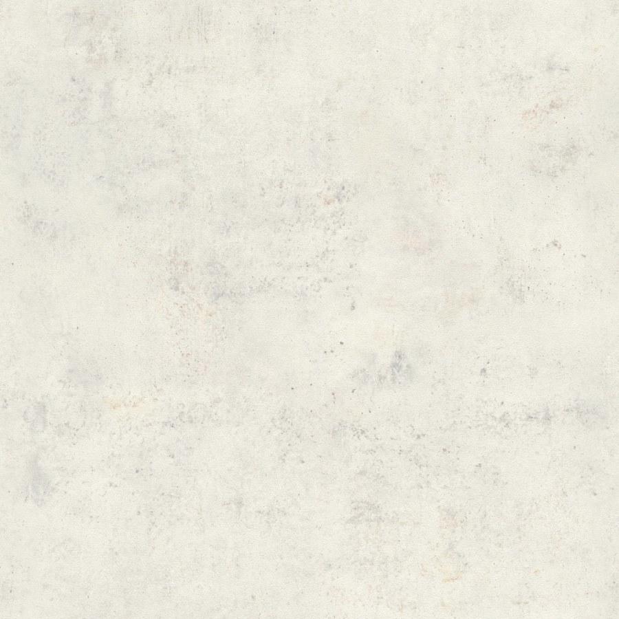 Flis tapeta Factory IV 939507, 0,53 x 10 m | Ljepilo besplatno - Rasch