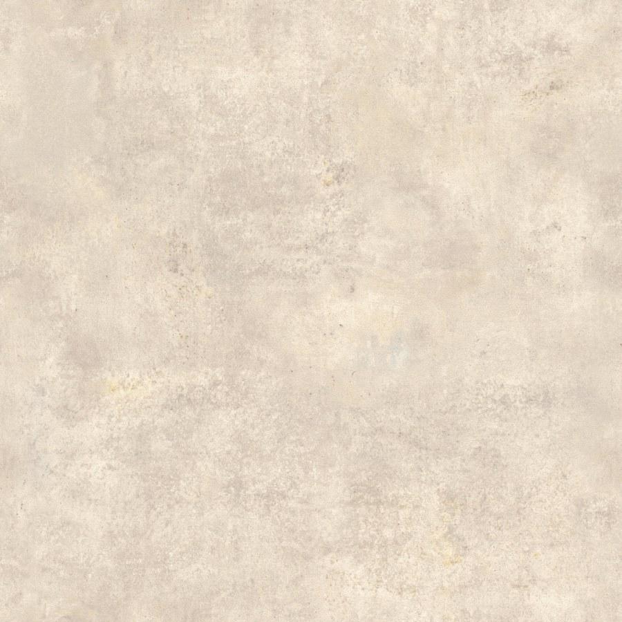 Flis tapeta Factory IV 939538, 0,53 x 10 m | Ljepilo besplatno - Rasch