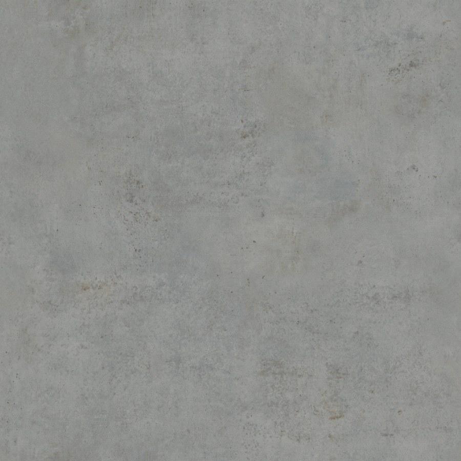 Flis tapeta betonska zid Factory IV 939545, 0,53 x 10 m | Ljepilo besplatno - Rasch
