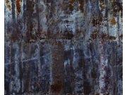 Luksuzna flis foto tapeta Factory IV 940916, 3,72 x 3 m | Ljepilo besplatno Rasch