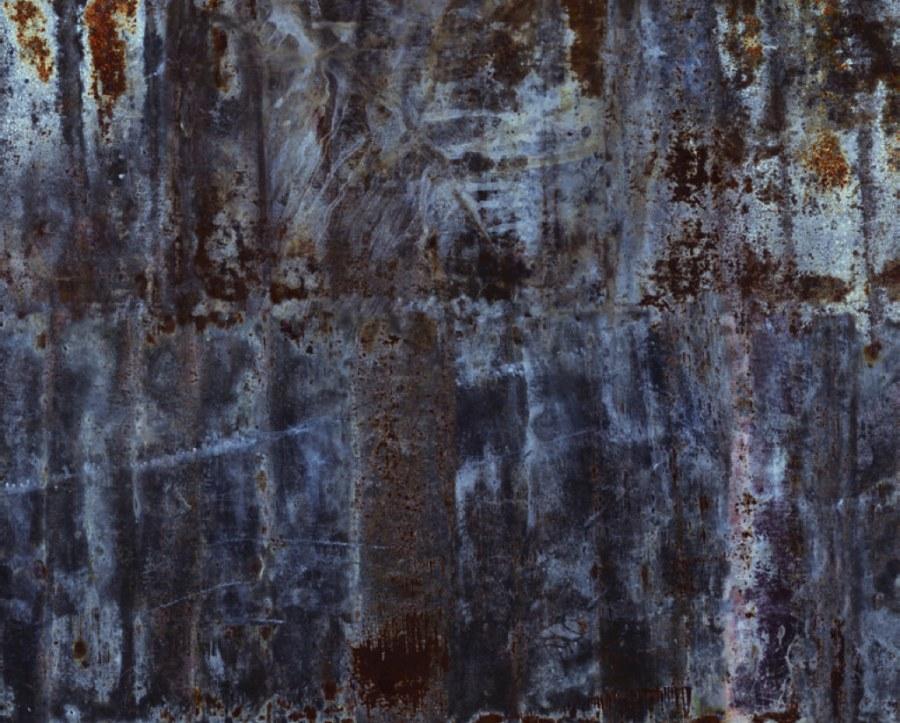 Luksuzna flis foto tapeta Factory IV 940916, 3,72 x 3 m   Ljepilo besplatno - Rasch