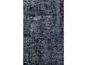 Luksuzna flis foto tapeta Factory IV 940947, 1,86 x 3 m | Ljepilo besplatno Rasch