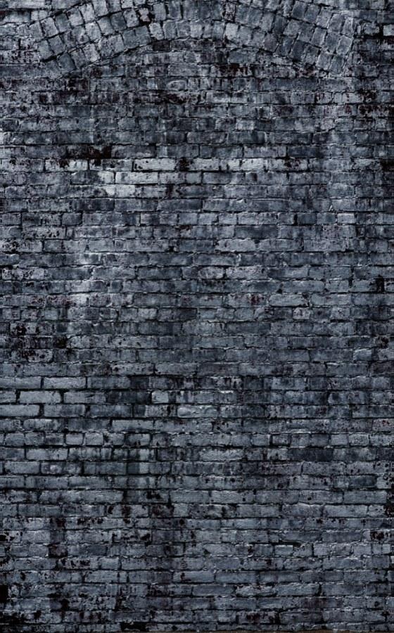 Luksuzna flis foto tapeta Factory IV 940947, 1,86 x 3 m | Ljepilo besplatno - Rasch