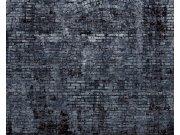 Luksuzna flis foto tapeta Factory IV 940954, 3,72 x 3 m | Ljepilo besplatno Rasch